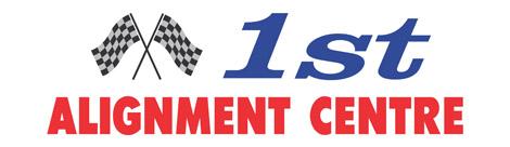 1st-alignment-logo