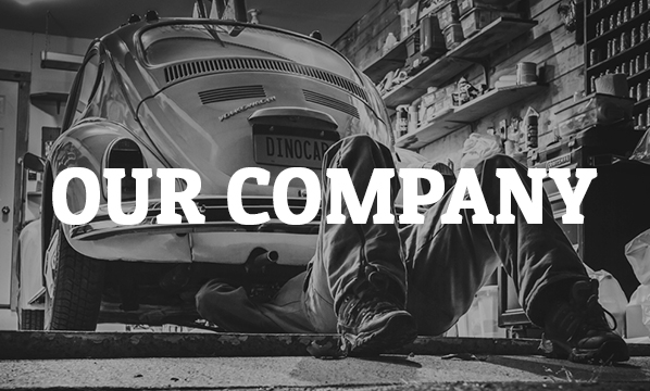 About-page-our-company