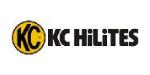 KC-Hilites