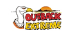 Outback-Extreme