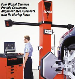 hunter-wheel-alignment-machine-dsp600