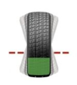 wheel-balancing-shimmy
